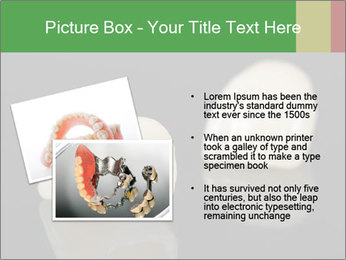 0000085646 PowerPoint Template - Slide 20