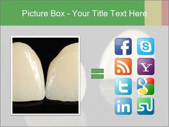 0000085646 PowerPoint Template - Slide 21