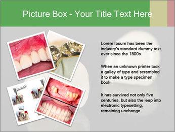 0000085646 PowerPoint Templates - Slide 23