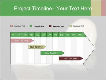 0000085646 PowerPoint Templates - Slide 25