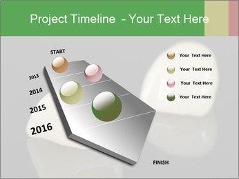 0000085646 PowerPoint Templates - Slide 26