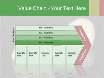 0000085646 PowerPoint Template - Slide 27