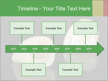0000085646 PowerPoint Templates - Slide 28