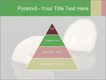 0000085646 PowerPoint Template - Slide 30