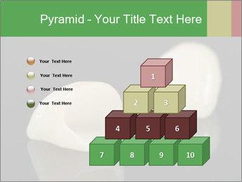 0000085646 PowerPoint Templates - Slide 31