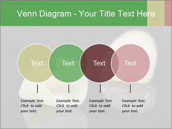 0000085646 PowerPoint Templates - Slide 32