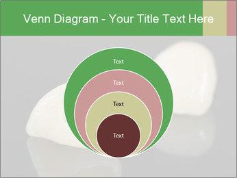 0000085646 PowerPoint Template - Slide 34