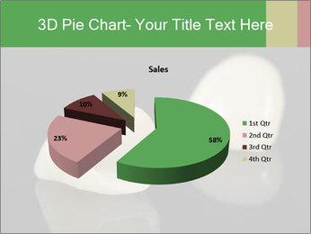 0000085646 PowerPoint Templates - Slide 35