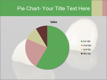 0000085646 PowerPoint Templates - Slide 36