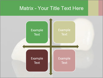 0000085646 PowerPoint Templates - Slide 37