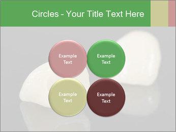 0000085646 PowerPoint Templates - Slide 38