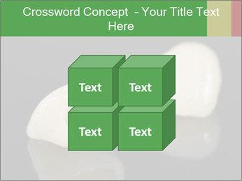 0000085646 PowerPoint Templates - Slide 39