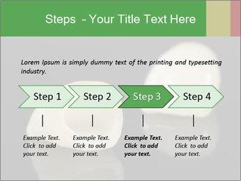 0000085646 PowerPoint Templates - Slide 4