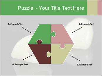 0000085646 PowerPoint Templates - Slide 40