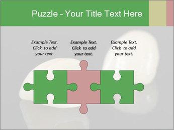 0000085646 PowerPoint Template - Slide 42