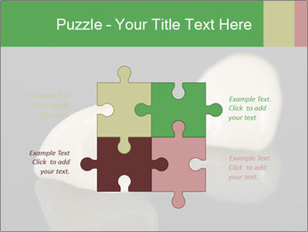 0000085646 PowerPoint Template - Slide 43