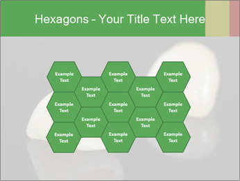 0000085646 PowerPoint Templates - Slide 44
