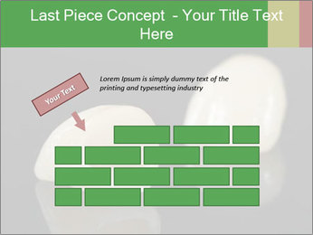 0000085646 PowerPoint Templates - Slide 46