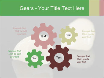 0000085646 PowerPoint Templates - Slide 47