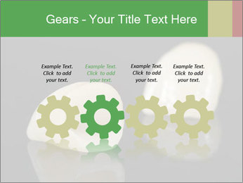 0000085646 PowerPoint Templates - Slide 48