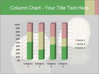 0000085646 PowerPoint Templates - Slide 50