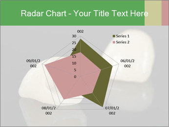 0000085646 PowerPoint Templates - Slide 51