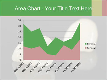 0000085646 PowerPoint Templates - Slide 53