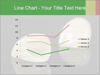 0000085646 PowerPoint Templates - Slide 54