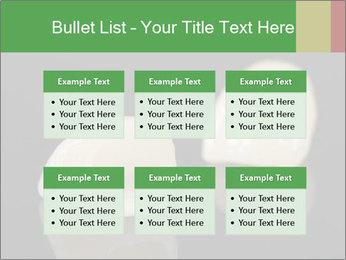 0000085646 PowerPoint Template - Slide 56