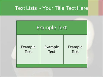 0000085646 PowerPoint Template - Slide 59