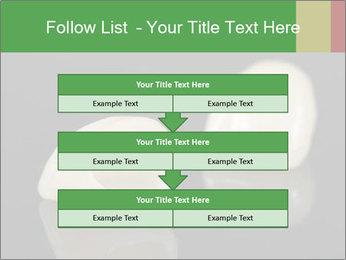 0000085646 PowerPoint Templates - Slide 60