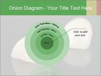 0000085646 PowerPoint Templates - Slide 61