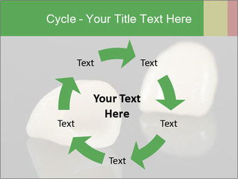 0000085646 PowerPoint Templates - Slide 62