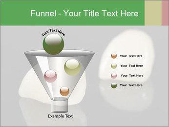 0000085646 PowerPoint Template - Slide 63