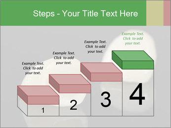 0000085646 PowerPoint Template - Slide 64