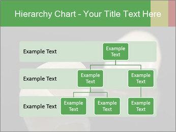 0000085646 PowerPoint Templates - Slide 67
