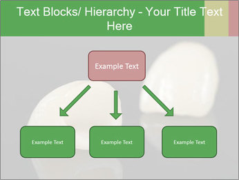 0000085646 PowerPoint Template - Slide 69