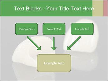 0000085646 PowerPoint Templates - Slide 70