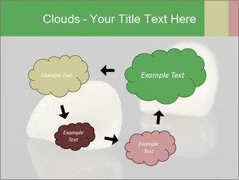 0000085646 PowerPoint Template - Slide 72