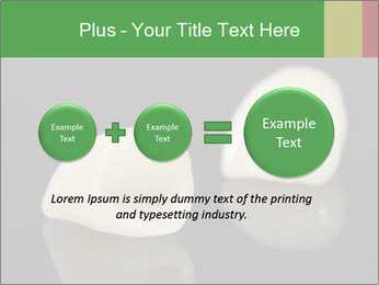 0000085646 PowerPoint Templates - Slide 75
