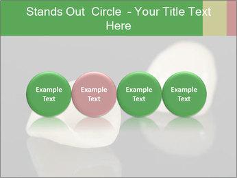 0000085646 PowerPoint Template - Slide 76