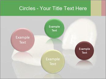 0000085646 PowerPoint Templates - Slide 77