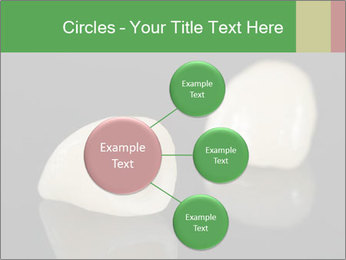 0000085646 PowerPoint Templates - Slide 79
