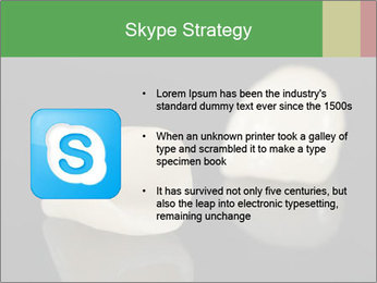 0000085646 PowerPoint Template - Slide 8