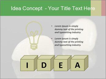 0000085646 PowerPoint Template - Slide 80