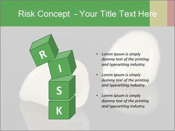 0000085646 PowerPoint Template - Slide 81
