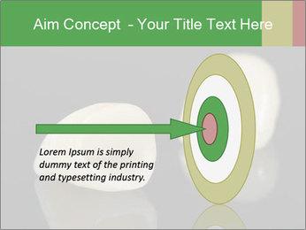 0000085646 PowerPoint Template - Slide 83