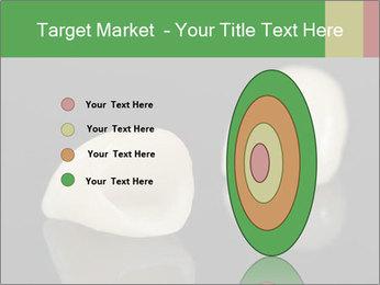 0000085646 PowerPoint Template - Slide 84