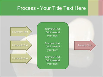 0000085646 PowerPoint Template - Slide 85