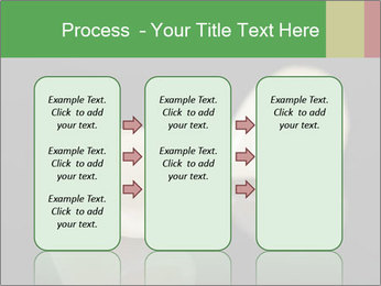 0000085646 PowerPoint Template - Slide 86